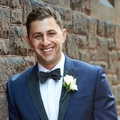 Matthew Nuzie Real Estate Agent at Re/max Right Choice