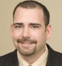 Andrew Davis Real Estate Agent at Berkshire Hathaway HomeServices NE Properties