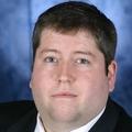 Michael Sirochman Real Estate Agent at Weichert Regional Properties