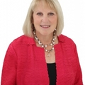 Jane Walters Real Estate Agent at William Pitt Sotheby's International Realty