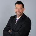 David Aurigemma Real Estate Agent at Regency Real Estate