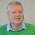 Kevin Mccaffrey Real Estate Agent at Kevin Mccaffrey Real Estate