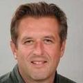 Joel Lucas Real Estate Agent at Coldwell Banker Residential Brokerage