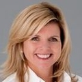Cathy Lynch Real Estate Agent at Coldwell Banker Residential Brokerage