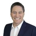Charles Nedder Real Estate Agent at The Nedder Group, Coldwell Banker