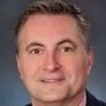 Todd Sargent Real Estate Agent at Coldwell Banker Residential Brokerage