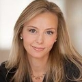 Cindy Raney Real Estate Agent at The Riverside Realty Group