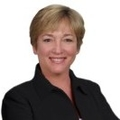 Polly OBrien Real Estate Agent at Keller Williams Realty