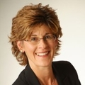 Josephine Mineo Real Estate Agent at Neumann Real Estate