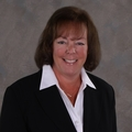 Alison Healy Real Estate Agent at Coldwell Banker