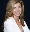 Sara Littlefield Real Estate Agent at Coldwell Banker
