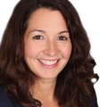 Shelly Meister Real Estate Agent at Realty 3 CT