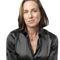 Amanda Miller Real Estate Agent at Houlihan Lawrence