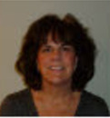 Carol Mcmorris Real Estate Agent at Higgins Group Real Estate