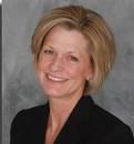 Susan Birk Real Estate Agent at Higgins group
