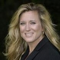 Tracy Molloy Real Estate Agent at Coldwell Banker Residential Brokerage
