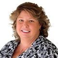 Jennifer Holt Real Estate Agent at RE/MAX Destination