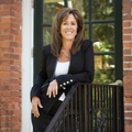 Katie French Real Estate Agent at Coldwell Banker Res Brokerage