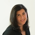 Kelly Defrancesco Real Estate Agent at April+Kelly @ William Raveis Real Estate