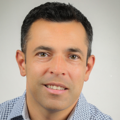 Paul Ferreira Real Estate Agent at Re/max Right Choice