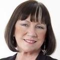 Phyllis Doonan Real Estate Agent at William Raveis