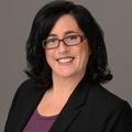 Nicole Garbutt Real Estate Agent at Weichert Realtors-Browning&Browning
