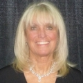 Dianne Camella Real Estate Agent at Remax Right Choice