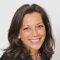 Jodi Boxer Real Estate Agent at Keller Williams Prestige Properties