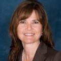 Lisa Bowman Real Estate Agent at Coldwell Banker Res Brokerage