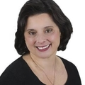 Wendy Anderson Real Estate Agent at William Raveis Real Estate