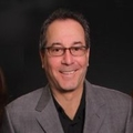Todd Auslander Real Estate Agent at Keller Williams Prestige Properties