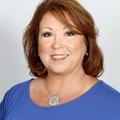 Carolyn Augur Real Estate Agent at Coldwell Banker