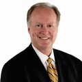 Bruce Baker Real Estate Agent at William Pitt Sothebys International Realty
