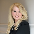 Vickie Kelley Real Estate Agent at Camelot Real Estate