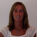 Laurie Hayes-hagstrom... Real Estate Agent at On The Move Realty, Llc
