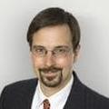 Philip Degennaro Real Estate Agent at William Raveis Real Estate