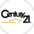 Scott Bayne Real Estate Agent at Century 21 Bay-mar Realty