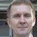Joel Matson Real Estate Agent at Divine Realty, Llc