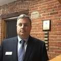 Doug Rogers Real Estate Agent at Realty Executives Bayou Properties