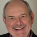 James Watson Real Estate Agent at Coldwell Banker Watson Realty/rutland