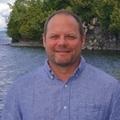 Franz Rosenberger Real Estate Agent at Coldwell Banker Islands Realty