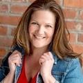 Katrina Roberts Real Estate Agent at Vermont Real Estate Company