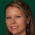 Sheila Mccarty-romo Real Estate Agent at Mount Snow Realty