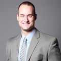 Jason Lefebvre Real Estate Agent at Signature Properties Of Vermont
