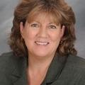 Susan Lecours Real Estate Agent at Barrett & Valley Associates Inc.