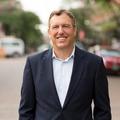 Steve Lipkin Real Estate Agent at Coldwell Banker Hickok And Boardman