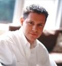Matt Hurlburt Real Estate Agent at Re/max North Professionals