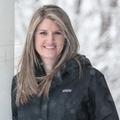 Courtney Houston Real Estate Agent at IPJ Real Estate