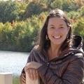 Samantha Etesse Real Estate Agent at Century 21 Jack Associates