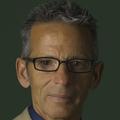 Robert Doyle Real Estate Agent at Berkley & Veller Greenwood/dover
